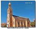 Saint-Gilles-Croix-de-Vie-Ste-Croix-85800-.jpg