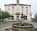 Saint-Julien-Chapteuil - Mairie -1.jpg