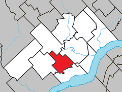 Saint-Luc-de-Vincennes Quebec location diagram.png