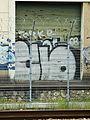 Saint-Martin-du-Tertre-FR-89-sous station électrique SNCF-graffiti-07.jpg