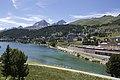 Saint-Moritz - panoramio (7).jpg