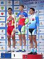 Saint-Omer - Championnats de France de cyclisme sur route, 21 août 2014 (C23).JPG