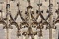 Saint-Père - Église Saint-Pierre-du-Trépas - PA00113011 - 013.jpg