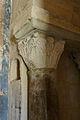 Saint-Pantaléon (Vaucluse) Saint-Pantaléon 150603.JPG