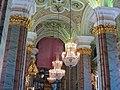 Saint-Petersberg, Peter Paul cathedral (26).JPG