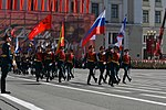 Saint-Petersburg Victory Day Parade (2019) 12.jpg
