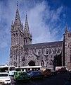 Saint-Pol-de-Léon-112-Cathédrale Saint-Paul-Aurélien-1978-gje.jpg