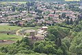 Saint-Quentin-Fallavier - 2015-05-03 - IMG-0184.jpg