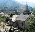 Saint-Sigismond a fusionné avec Albertville.jpg