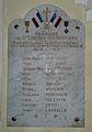 Saint-Vincent-Jalmoutiers église mémorial.JPG