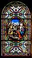 Saint Eligius church of Fougeres-sur-Bievre 07.jpg