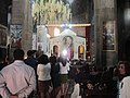 Saint Gevork Monastery of Mughni 061.jpg