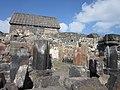 Saint Sargis Monastery, Ushi 354.jpg