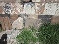 Saint Sargis Monastery, Ushi 378.jpg