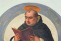 Saint Thomas Aquinas Reading.png