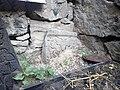 Saint Vardan in Angeghakot 010.jpg