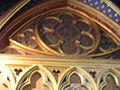 Sainte-Chapelle basse01.JPG
