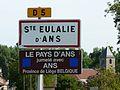 Sainte-Eulalie-d'Ans panneau.JPG