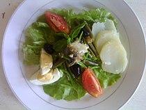 Salade niçoise2.jpg