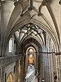 Salamanca (49520153058).jpg