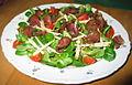 Salat mit Hopfenspargel.jpg