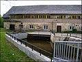 "Saldus Watermill ""Dzirnavnieki"" - panoramio.jpg"