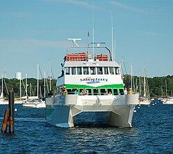 Salem Ferry.JPG
