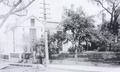 Salem Jail StPeterSt ca1908 Salem Massachusetts.png
