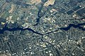 Salisbury, Maryland - Aerial (31840722741).jpg