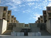 Salk Institute1.jpg