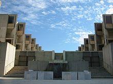 Salk Institute for Biological Studies - Wikipedia