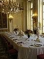 Salle a manger 2 Palais Bourbon.jpg