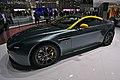 Salon de l'auto de Genève 2014 - 20140305 - Aston Martin 4.jpg