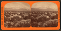 Salt Lake City (general view), by C. W. Carter.png