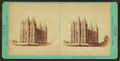 Salt Lake Temple, by Savage, C. R. (Charles Roscoe), 1832-1909.png