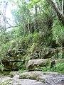 Salto Guarani - panoramio (5).jpg