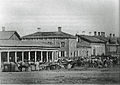 Salutorget i Tammerfors 1868.jpg