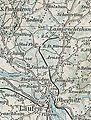 Salzburg - 31-48 - Auszug Bürmoos.jpg