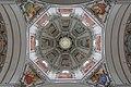 Salzburg Dom.jpg