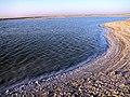 Salzsee Meighan- Arak- Iran - panoramio.jpg
