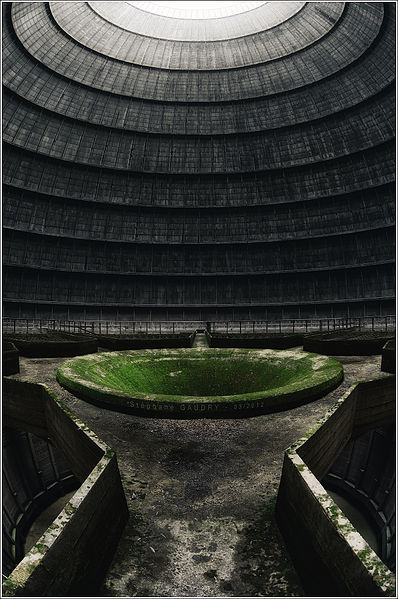 File:Sam Lowry's purgatory.jpg