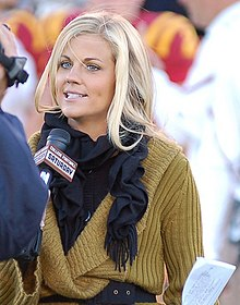 Samantha Steele at Iowa State.jpg