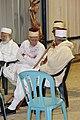 Samaritan Passover sacrifice IMG 2061.JPG