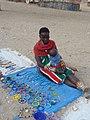 Samburu woman.jpg