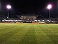 Samford Stadium Hitchcock Field at Plainsman Park Auburn University.JPG