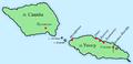 Samoa archeology ru.png