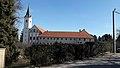 Samostan Samobor.jpg