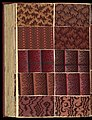 Sample Book (France), 1850 (CH 18482021-220).jpg