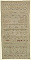 Sampler (England), 1722 (CH 18483255-2).jpg