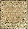 Sampler (USA), 1834 (CH 18616405).jpg